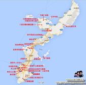 廣島前往宮島交通:未命名 - 1.jpg