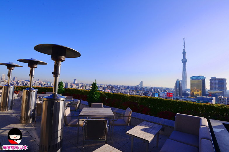 東京淺草飯店:008.jpg