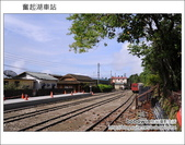 2011.05.14台灣杉森林棧道 文史館 天主堂:DSC_8269.JPG
