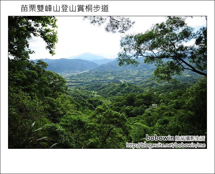 2012.04.29 苗栗雙峰山登山步道:DSC_1987.JPG