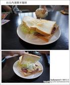 2012.05.12 台北內湖黑羊咖啡:DSC01424.JPG