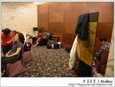 祥義&慧之 婚禮紀錄_中和環球國際宴會廳:DSC_4459.JPG