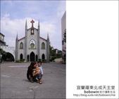 2011.10.17 宜蘭羅東北成天主堂:DSC_8795.JPG