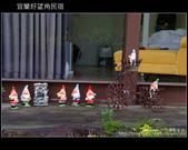 [ 景觀民宿 ] 宜蘭太平山民宿--好望角:DSCF5750.JPG