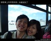 [ 日本 ] 沖繩自由行part1---首里城&輕軌電車:DSCF2578.JPG