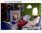 台北士林伊莎貝拉風晴館:DSC_0850.JPG