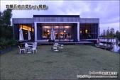宜蘭五結獨立森林Party餐廳:DSC_3314.JPG