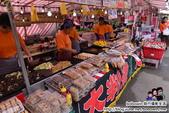Okinawa Day3:DSC_0340.JPG