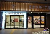 九州熊本車站:DSC07809.JPG
