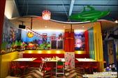 丟丟噹親子餐廳:DSC_6211.JPG