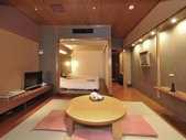 大阪10間飯店:35.jpg