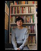 20080412_淡水有河Book聚會:DSCF0724.JPG