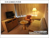[ 日本北海道之旅 ] Day1 Part2 Tomamu 星野渡假村 --> hal buffet:DSC_7542.JPG