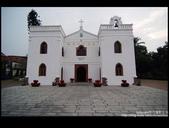 2008.12.14 萬金聖母殿:DSCF1238.JPG