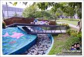 台南南科湖濱雅舍幾米公園:DSC_8948.JPG