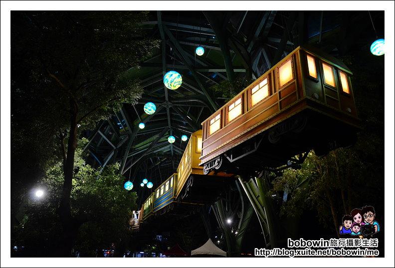 宜蘭火車站 丟丟銅森林星空列車:DSC_0731.JPG