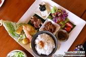 Okinawa Day3:DSC_0394.JPG
