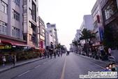沖繩30個景點:DSC_1459.JPG