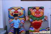 彰化鹿港桂花巷藝術村:DSC_2651.JPG