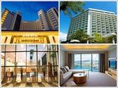 沖繩海濱飯店(美國村、宜野灣、沖繩南部):19_拉古拿花園飯店 (Laguna Garden Hotel)_17.jpg