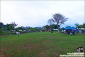 老官道休閒農場露營區:DSC07006.JPG