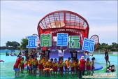 2016宜蘭國際童玩藝術節:DSC_2439.JPG