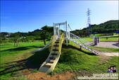 中城公園:DSC_9456.JPG