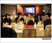 舜惟&方瑀 婚禮宴客紀錄:DSC_1690.JPG