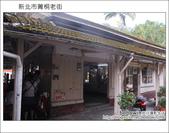 2011.09.18  菁桐老街:DSC_3974.JPG
