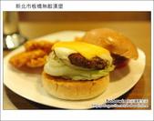 2012.06.02 新北市板橋無敵漢堡:DSC_5911.JPG