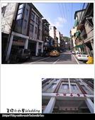孟昭&小瑩 文定婚禮紀錄 at 基隆海港樓:DSC_1999.JPG