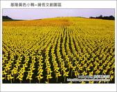 基隆黃色小鴨~擁恆文創園區:DSC_3250.JPG
