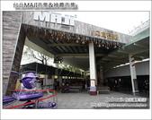 台北MAJI市集&神農市集:DSC05976.JPG