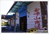 台東三仙台比西里岸找幾米:DSC_1718.JPG