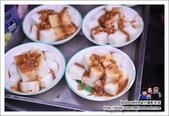 西螺油蔥粿:DSC_4316.JPG