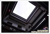 西螺延平老街玩樂地圖:DSC_4646.JPG