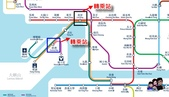 香港迪士尼:港鐵地圖.jpg