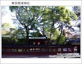 日本東京之旅 Day4 part2 根津神社:DSC_0334.JPG
