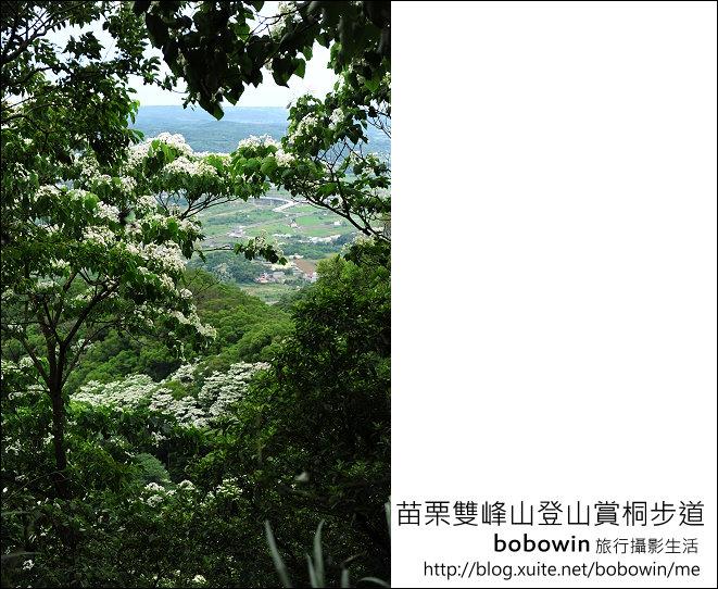 2012.04.29 苗栗雙峰山登山步道:DSC_2026.JPG