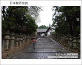 [ 日本京都奈良 ] Day5 part2 奈良東大寺:DSCF9717.JPG