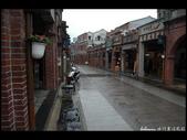 [ 遊記 ] 新北市三峽老街&福美軒金牛角之旅:DSC_7810.JPG