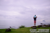 2014.06.08_KEEN日本限定春夏款:DSC_7355.JPG