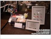 UCHINO客製化彌月禮物、結婚禮物:384444887_o.jpg