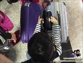 日本廣島自由行飛機座位怎麼選:DSC_0020.JPG
