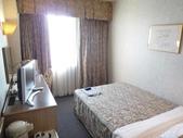 沖繩那霸飯店:28_那霸格蘭登飯店(Naha Grand Hotel) _03.jpg