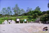 台北內湖大溝溪公園:DSC_2125.JPG