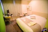 日本環球影城之旅 上網:DSC_9448.JPG