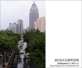 2012台北國際旅展~日本篇:DSC_2689.JPG