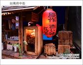 2013.01.25 台南府中街:DSC_9348.JPG