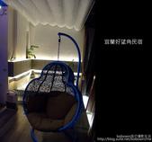 [ 景觀民宿 ] 宜蘭太平山民宿--好望角:DSCF5704.JPG
